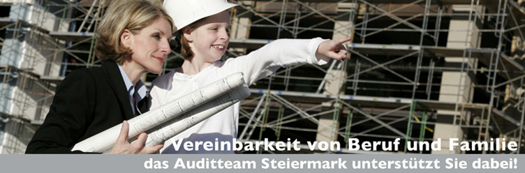 auditteam steiermark logo